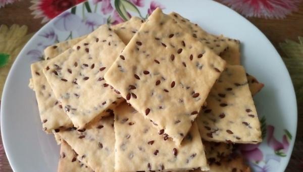 Рецепты из кукурузной муки для диабетиков, ребенка, без глютена, молока, яиц