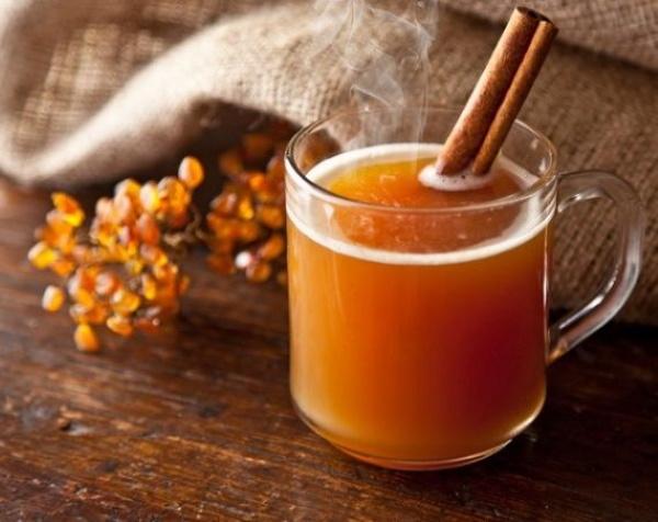 Сбитень. Рецепты приготовления в домашних условиях медового, древнерусского, безалкогольного, алкогольного, пихтового