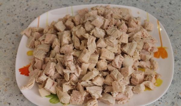 Шопский салат. Рецепт классический, болгарский, сербский с брынзой, перцем, творогом, баклажанами