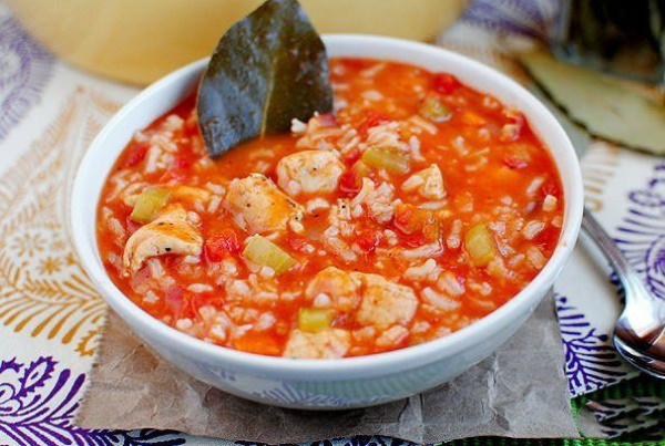 Суп без картошки. Рецепты с курицей в мультиварке, макаронами, рисом, фрикадельками, яйцом