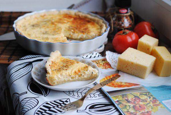 Сырные пироги в духовке, мультиварке, на сковороде. Рецепт простой на скорую руку из лаваша, слоеного, дрожжевого теста