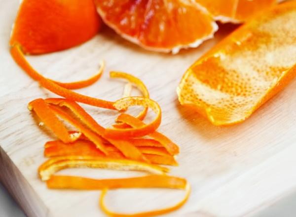 Цукаты. Польза и вред для организма, калорийность. Рецепты апельсина, имбиря, ананас, помело, папайя, тыква, манго, морковь, кабачок, дыня