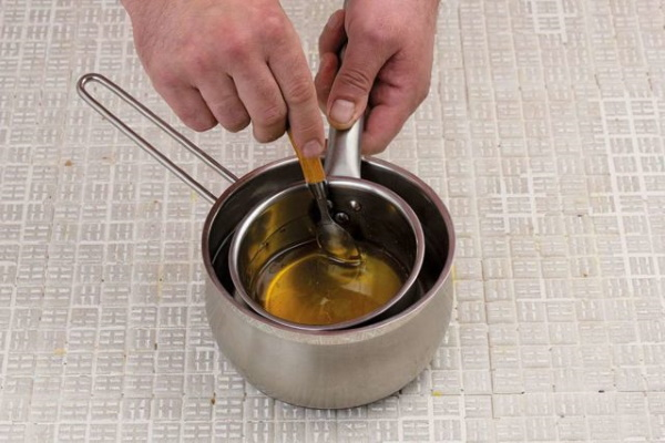 Тульский пряник в домашних условиях. Рецепты по ГОСТу, с начинкой пошагово