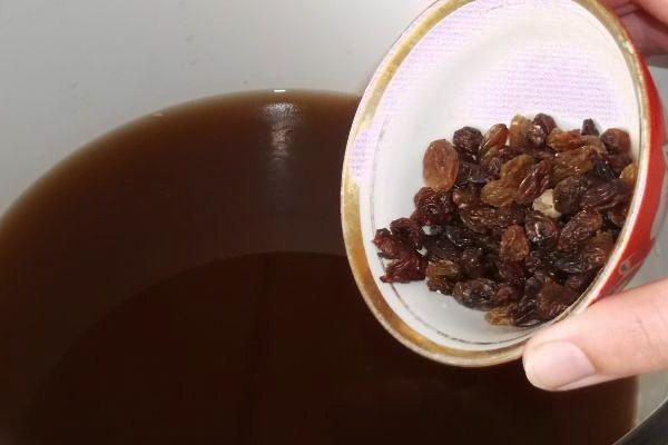 Закваска для кваса в домашних условиях. Рецепт на дрожжах и без из ржаной муки, сухого кваса, хлеба, солода