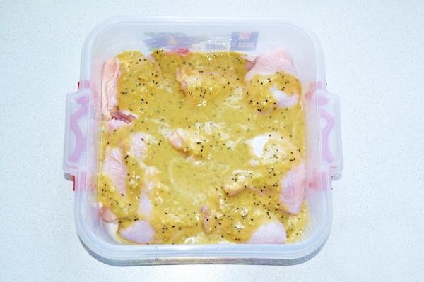 Как замариновать куриную грудку, чтобы она была сочной для шашлыка, гриля, в духовке, на сковороде