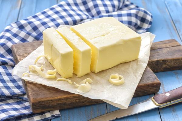 Бисквитные торты. Рецепты с фото простые и вкусные с кремом, сметаной, какао