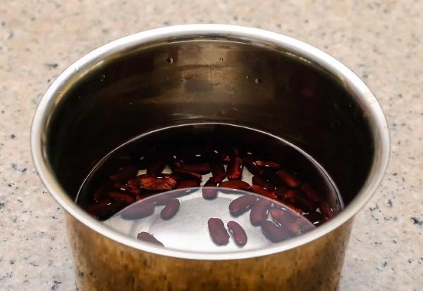 Чили кон карне. Классический рецепт с рисом, фаршем, шоколадом, курицей от Оливера, Рамзи, Лазерсона