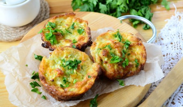 Что можно приготовить из сыра Маскарпоне, Сулугуни, Тофу, Фета, Моцарелла, Рикотта