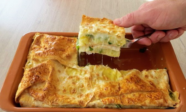 Фарш в лаваше в духовке, мультиварке, на сковороде. Рецепты под соусом с сыром, овощами, яйцом