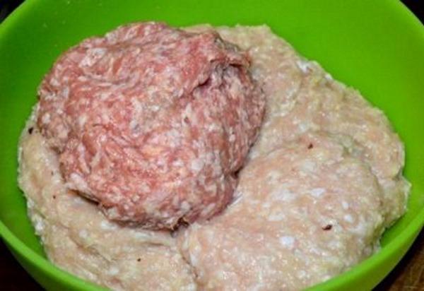Колбаса в ветчиннице. Рецепты в мультиварке, духовке, время приготовления из фарша, курицы, свинины, говядины