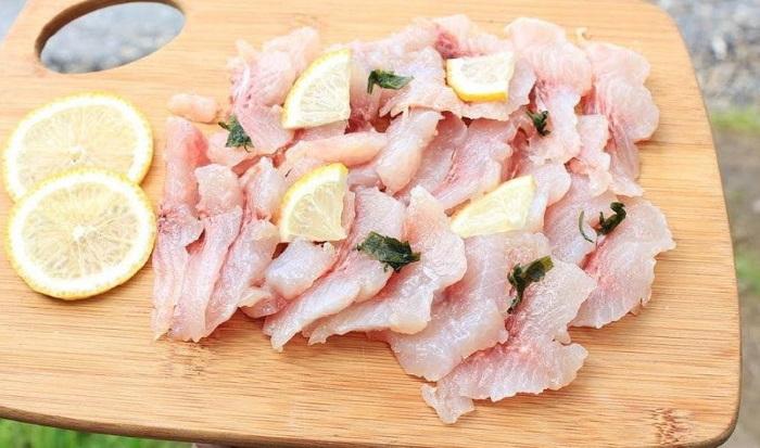 Муксун рыба. Фото, рецепты приготовления в духовке, как засолить