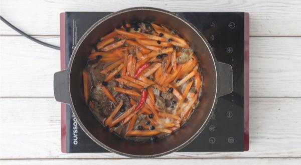 Плов из свинины в мультиварке, казане, сковороде, кастрюле. Рецепты с фото