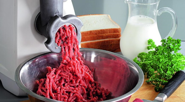 Рецепты для ветчинницы Редмонд (Redmond) в кастрюле, мультиварке, духовке