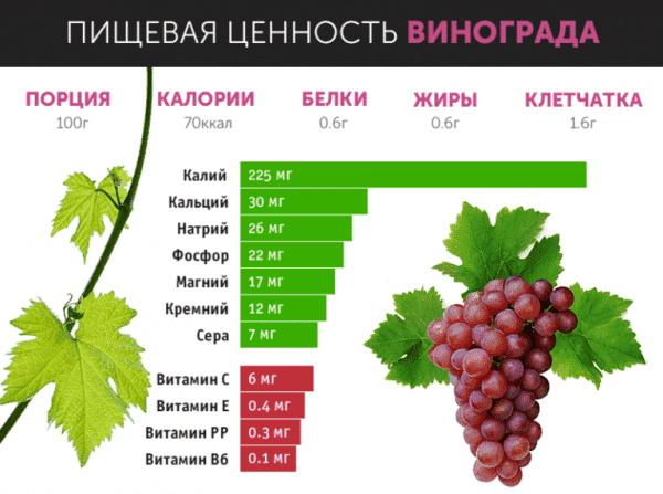 Салат Гроздь винограда с курицей. Рецепты с грецкими орехами, грибами
