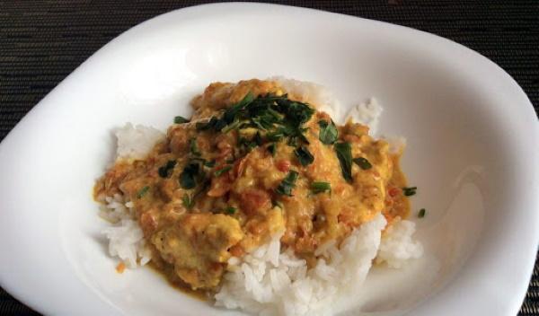 Соус для риса. Рецепт сливочного, простой из соевого соуса, сметаны, томатной пасты