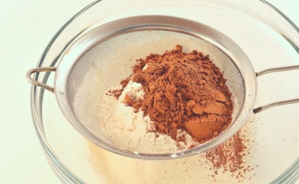 Торт Вупи Пай. Рецепт с фото классический с маскарпоне пошагово с фото