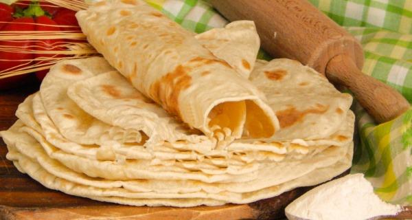 Тортильи. Рецепт классический на сковороде: испанская пшеничная, из картофеля, кукурузной муки, лаваша, яиц