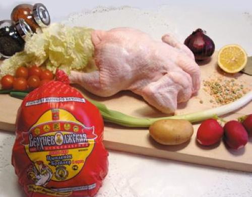 Цыпленок в духовке целиком. Рецепт с фото в рукаве, фольге, на соли с картошкой, овощами, чесноком, соусом терияки