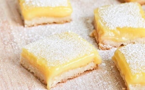 Венское печенье. Рецепт классический, прафильный с вареньем, творогом, шоколадом, повидлом