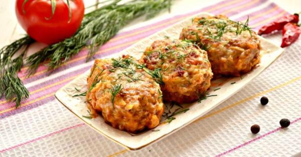Блюда из отварного риса. Рецепт в духовке, мультиварке с изюмом, мясом, овощами