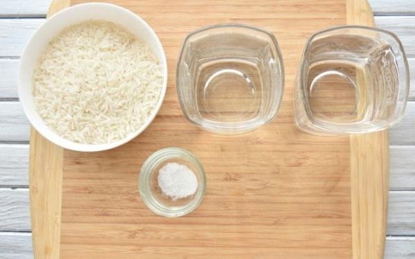Блюда из риса на второе. Рецепт на гарнир с мясом и без, курицей, фаршем, овощами в мультиварке, духовке