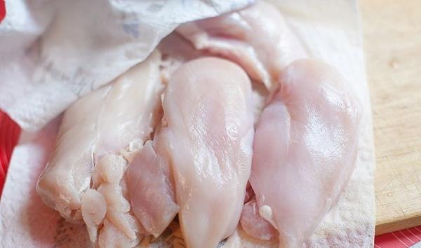 Чихиртма из курицы по-грузински. Рецепты супа с фото
