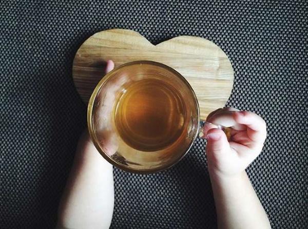 Как замариновать имбирь в домашних условиях. Рецепт пошагово, быстро для суши, чая