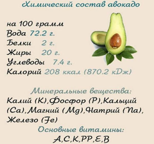 Масло авокадо для еды, польза и вред, свойства, применение в кулинарии