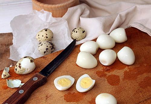 Праздничные блюда из мясного фарша. Рецепт в духовке, мультиварке с грибами, гарниром, беконом