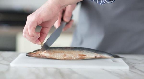 Рыбец (сырть). Фото и описание, рецепт, как приготовить вяленый, соленый, сушеный, копченый