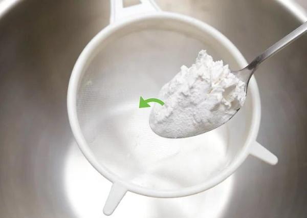 Лук-порей. Как употреблять, готовить, хранить, рецепты с фото