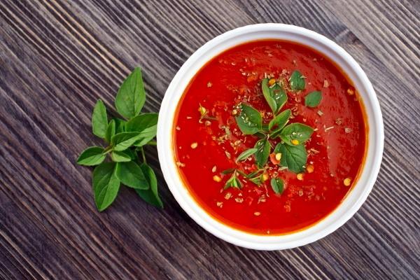 Бараньи языки. Как приготовить жареные на мангале, вареные, рецепт в духовке