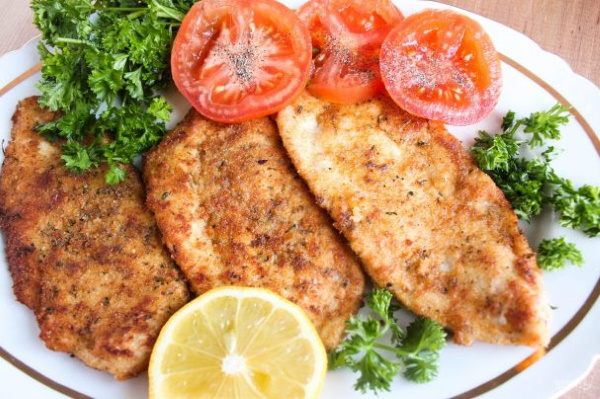 Что приготовить на ужин из мяса: свинины, говядины, курицы. Рецепты с фото пошагово