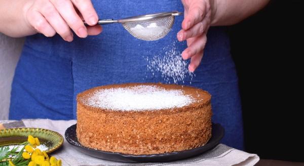 Пирог из сухого киселя. Рецепт в духовке, мультиварке с маргарином, яблоками, разрыхлителем, сметаной, кефиром