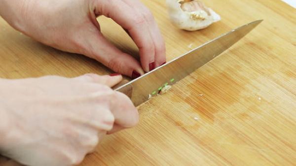 Рыба Дори. Фото и описание, рецепты в духовке, кляре, на мангале, гриле, сковороде