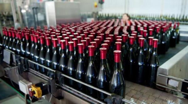 Вино Fanagoria (Фанагория) красное сухое, полусладкое, Каберне, Саперави, Красностоп. Цена, отзывы