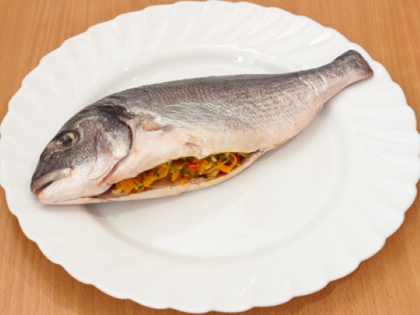 Вторые блюда в духовке. Рецепты простые и вкусные на скорую руку, на каждый день