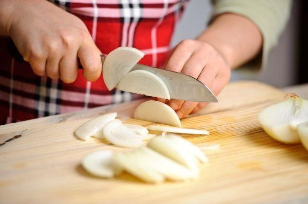 Треска со сметаной в духовке. Как приготовить с сыром, луком, морковью, помидорами