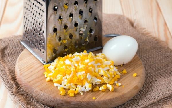 Губадья по-татарски. Рецепт с фото сладкая, с мясом, рисом, творогом