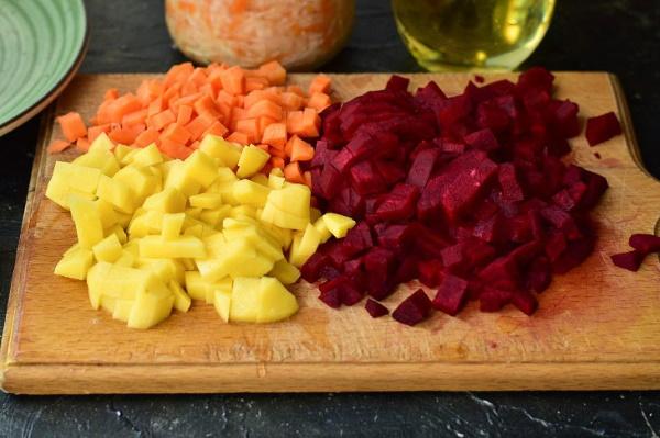 Гарнир к голубцам с мясом, рисом, капустой. Рецепты с фото