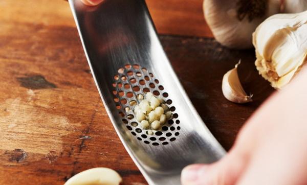Паста с лососем и сливками. Рецепт с фото пошагово от Ивлева, Оливера со шпинатом, брокколи, помидорами