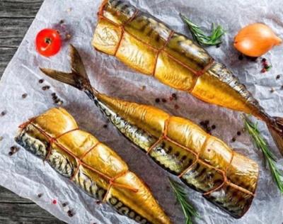 Рыба минтай. Польза и вред для организма, калорийность, рецепты с фото