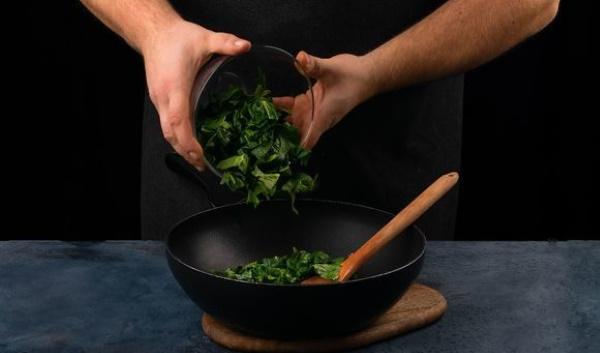 Равиоли. Рецепт с фото, как приготовить с рикоттой, шпинатом, сыром, грибами