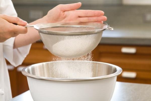 Плюшки с сахаром. Как сделать из дрожжевого теста, рецепт с фото