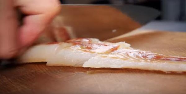 Уха из минтая. Рецепт с фото с пшеном, рисом, яйцом, перловкой в мультиварке