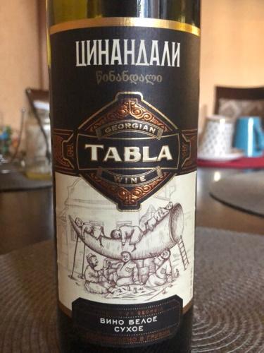 Вино «Алазанская долина» красное, белое грузинское. Отзывы, цена