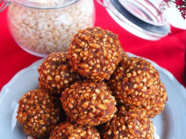 Воздушный рис. Рецепт, как делается в карамели, шоколаде, сахарном сиропе