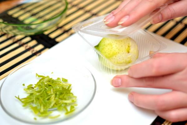 Блюда с консервированным тунцом. Рецепты простые, ПП, салаты