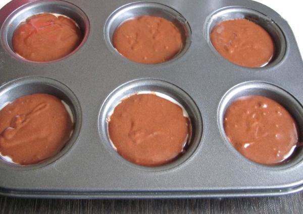 Фондан шоколадный. Рецепт с фото с начинкой, мороженым, какао