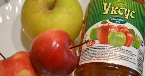 Как погасить соду уксусом для выпечки лимонной кислотой, кипятком, водой, соком